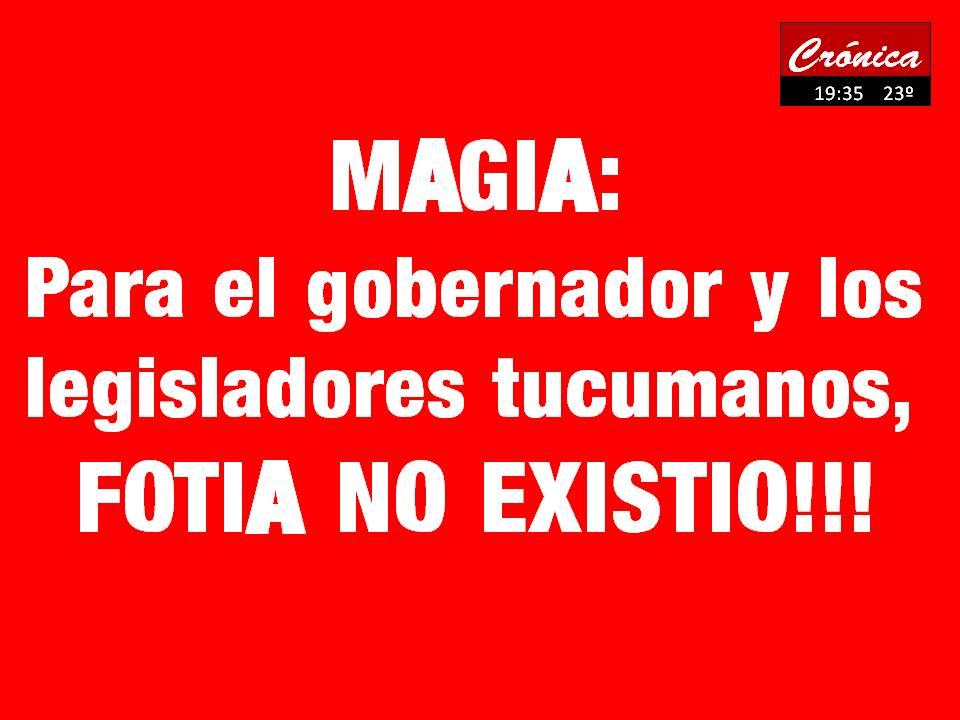 DICTAMEN DE MAYORÍA REFORMA PREVISIONAL: ¡VERGÜENZANACIONAL!!